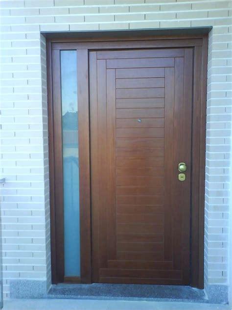 puertas madera interior baratas oferton puertas de exterior baratas puertas baratas madrid