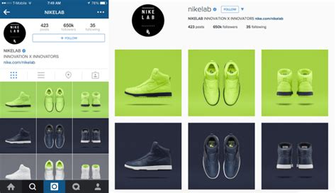 get layout on instagram instagram s new design has bigger images and room for