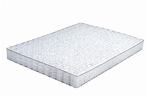 Inner Coil Mattress china compressed pocket mattress inner coil china