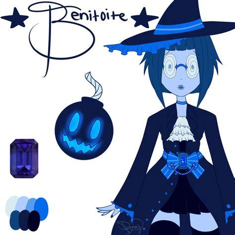 benitoite drawing 100 benitoite drawing emoji movie fan art cartoon