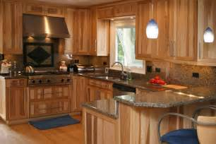 Picture Of Kitchen Cabinets Cabinets Kitchen Bath Kitchen Cabinets Bathroom Vanity Cabinets