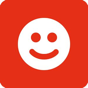 talk apk path talk apk free android apps apk