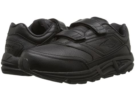 zappos mens athletic shoes zappos walking shoes italian sandals