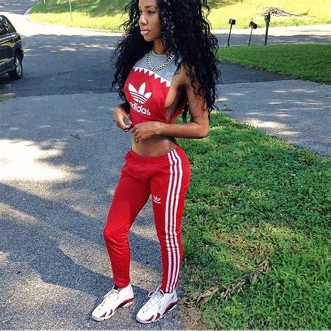 Blouse Nz60915 Blouse Adidas Top t shirt blouse bottoms adidas top