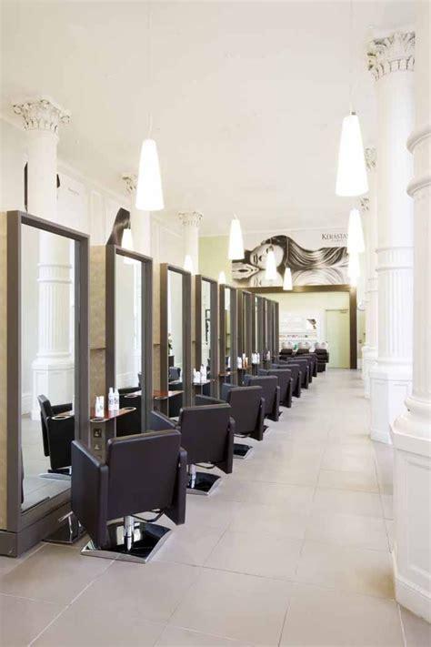 layout for small hair salon beauty salon decorating ideas photos beauty salon floor