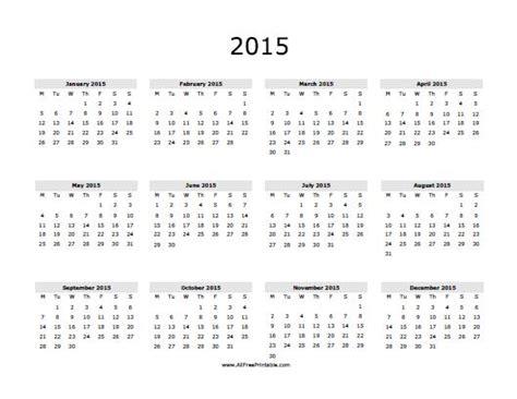 calendar printable printables downloads pinterest