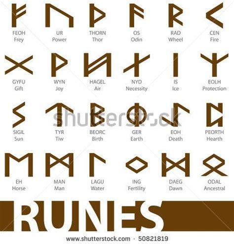 sight a celta novel ancient celtic symbols ancient celtic symbols set