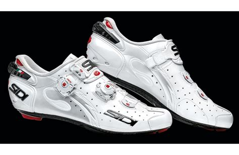 speedplay bike shoes sidi wire carbon vernice speedplay sole road shoes 2016