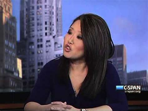 who is melissa lee cnbc married to melissa lee on how her grandparents came to america youtube