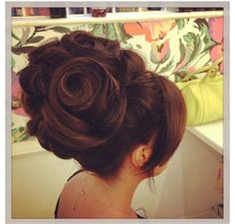 updo for big head 1000 images about head jobs on pinterest big bun up