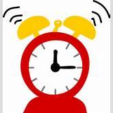Clock 10 O'Clock Clip Art additionally Cartoon Alarm Clock Clip Art ...
