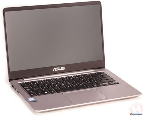 Laptop Asus 14 Inch Second asus zenbook ux410 review 14 inch in een strakke jas