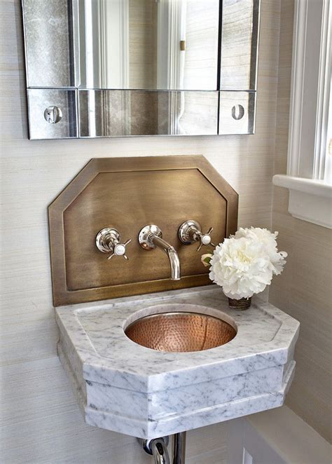 small bathroom sink ideas sinks awesome small bathroom sink ideas pictures of