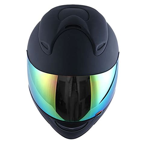 full face helmet design motorcycle street bike pink dragon full face woman lady