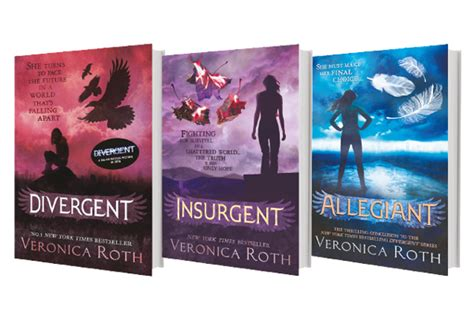 the series books divergent inspired fashion pt ii amity candor erudite