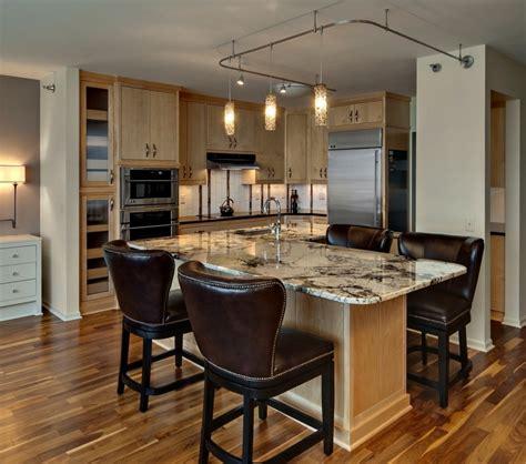 condo kitchen design deptrai co