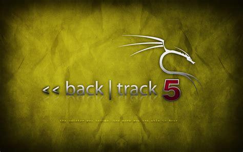 tutorial linux backtrack 5 r3 image gallery linux backtrack 5