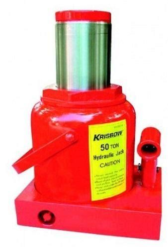 Ats Dongkrak Botol 2 Ton Hidrolik Hydraulic Bottle Ja Murah 1 jual krisbow hydraulic bottle kw0500145 murah