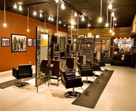 afro salons in chicago barbershop ideas a collection of hair and beauty ideas to