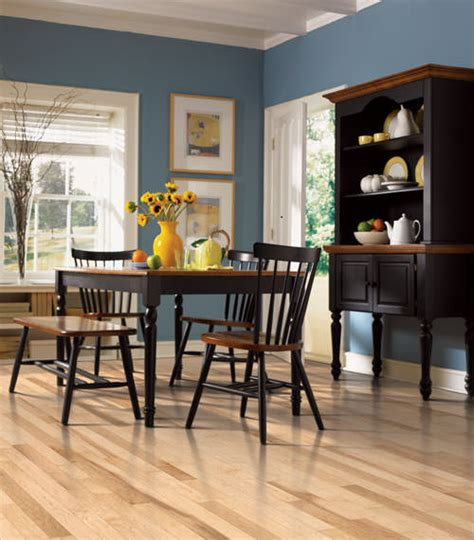 does color affect mood does color affect your mood sears home services