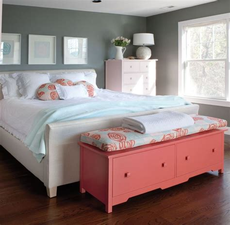 salmon color bedroom 25 best ideas about salmon bedroom on pinterest coral