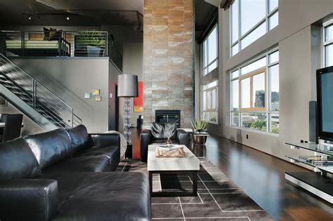 Hardwood Floor Apartment 20 Amazing Living Room Hardwood Floors