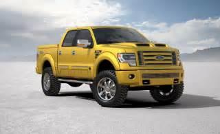 Tonka Truck Accessories Edmonton Dodge Tuscany Autos Post