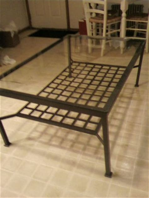 Glass Coffee Table Ikea Ikea Coffee Table With Glass Top Swedish Furniture Pinterest