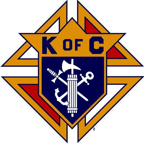 knights of columbus membership card template knights of columbus council template