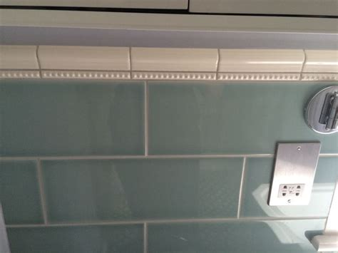 kitchen dado tiles bathroom tiles topps tiles attringham seagrass v a