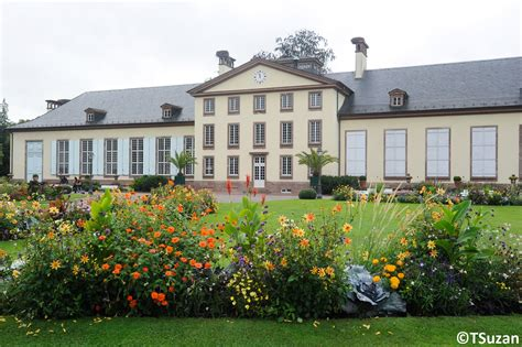 lieux de prestige et de spectacle pavillon jos 233 phine pour - Pavillon Josephine