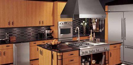 rustic urban kitchen design photo ge appliances ge monogram appliances ge monogram 48inch stainless