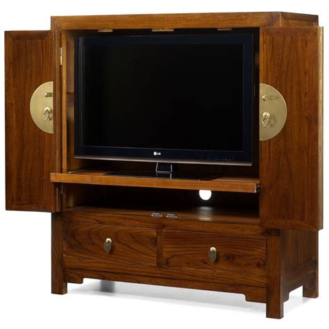 asian inspired media cabinet oriental style tv cabinet television cabinet in oriental