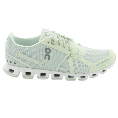 on cloud running shoes for sale on cloud running shoe s ebay