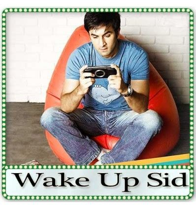 film wake up sid song download download songs movie wake up sid the latest site download