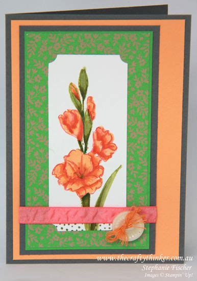 Amore Flowers Cards And Gifts - 7 best cards gift of love images on pinterest diy cards handmade cards and cardmaking