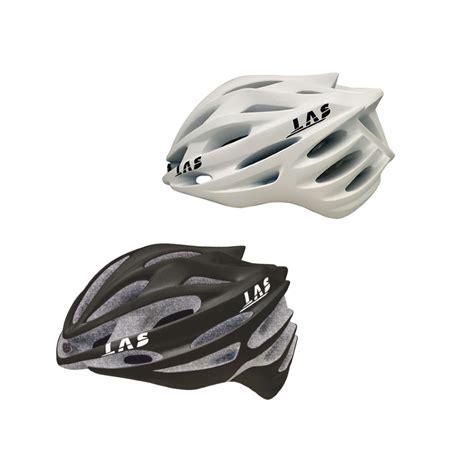 Helm Las Las Galaxy Rennrad Helm Helme Rennrad Wiggle