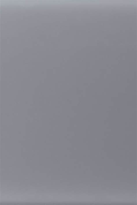 thomasville charcoal matte  painted glass cabinet