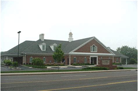 carlson holmquist sayles funeral home joliet il