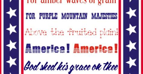 printable fonts for bulletin boards best free patriotic fonts patriotic bulletin board