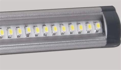 Led Bar Newest 12 Volt Led Cabinet Bar Lights With 12 Volt Led Light