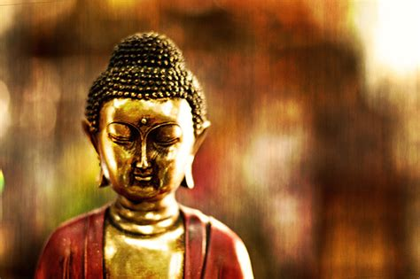 imagenes de cuentos zen cuento budista sobre la muerte blog artmemori