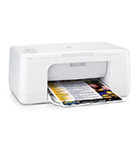 reset hp deskjet d2460 hp deskjet d2460 printer manual