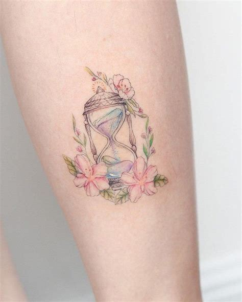 girly flower tattoo designs 25 best ideas about feminine tattoos on small