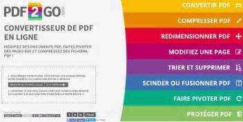 compress pdf en ligne outil en ligne pour travailler les pdf outils num 233 riques