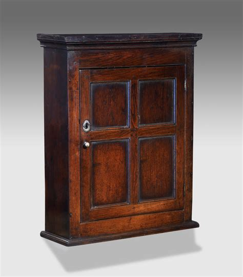 cabinets cupboards antique oak cupboard old wooden cupboard georgian