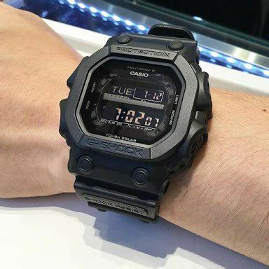 Jam Tangan Pria G Shock Gx 56bb 1dr Original jual casio g shock gx 56bb 1cr original di lapak runawatch runawatch
