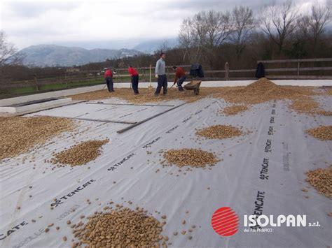sika impermeabilizzazione terrazzi realizzazione tetto rovescio impermeabilizzazione