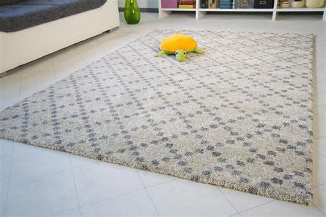 dänische teppiche sch 246 ner wohnen teppich davinci mit wunschma 223 moderner