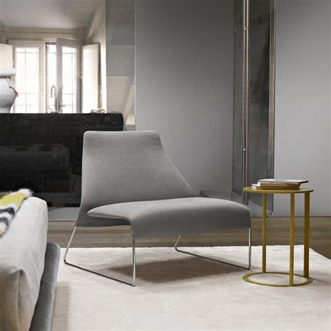 b b italia lounge chair b b italia pla80 lazy 05 lounge chair
